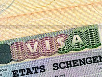 Насколько легко получать шенгенские визы