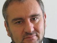 Владимир Дубровский о попытке загнать IT-отрасль под «крышу»