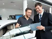 Авто в кредит: что предлагают украинские банки