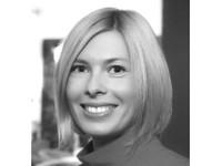Мария Герасимчук - о дерегуляции