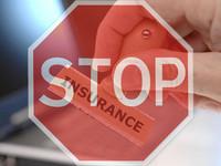 Семь страховых компаний в Украине остались без лицензий