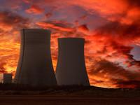Украинские АЭС обновили рекорд по производству электроэнергии