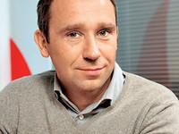 Владелец и генеральный директор группы компаний Tabasco Александр Горлов - о своих первых больших деньгах