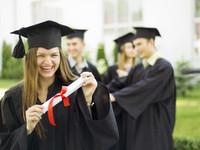 Как бесплатно получить образование в Европейском союзе
