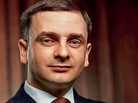Рейтинг молодых предпринимателей: Валентин Гвоздий