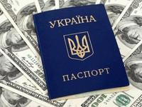 Ставки на депозиты в валюте падать не собираются