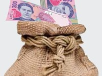 Должен ли банк выдавать новый договор при автопролонгации вклада?
