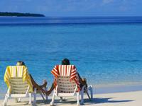 Как получить отпускные полностью?