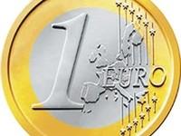 Признаки подлинности и платежности евро