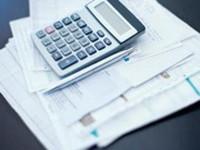 Новый налоговый кодекс пощадил богатых украинцев