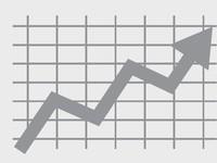 Биржевые индексы США достигли докризисных отметок