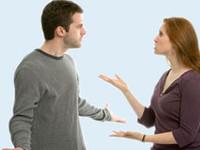 Семейные разговоры о деньгах: как избежать ссоры?