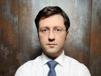 Путь к налоговой реформе от Максима Лавриновича