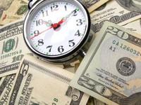Какие банки получат бюджетные средства?