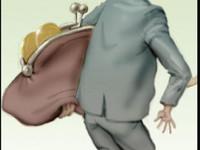 Как тщательно проверяют информацию про заемщика?