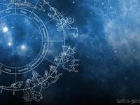 Бизнес-гороскоп до 14 марта