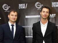 Рейтинг молодых предпринимателей: Михаил и Алексей Василенко