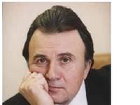 Готова ли Украина к новой волне кризиса - эксперт