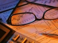 Кто и сколько обещает инвесторам (на 22.08.2008)