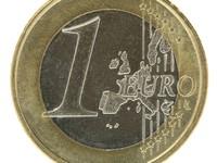 Курс евро/доллар