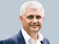 Олександр Семіног: Про зарахування зустрічних однорідних вимог  під час процедури ліквідації банків