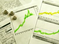 Как финансовые рынки реагируют на крымский кризис