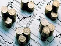 Идея на 20 тысяч гривен: инвестируем в паевые фонды