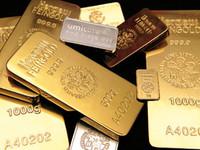 Когда покупать золото?