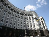 Получить статус безработных переселенцам из Крыма и зоны АТО станет проще