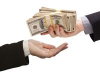 Как оформить кредит между двумя физлицами?