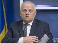 Доля теневой экономики в Украине сократилась на 5%