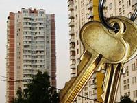 Права аренды уже регистрируют в БТИ
