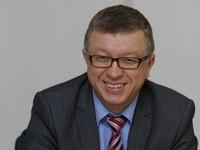Тарас Козак о налоговой реформе: Успеть до лета