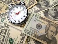 Гарантии по депозитам повысили