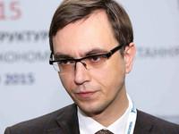 Омеляна лишили возможности управлять Укрзализныцей