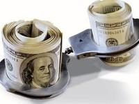 Задержаны мошенники, обещавшие льготную ипотеку