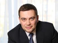 Максим Мартынюк: Продажа-покупка земли – это здоровый рост агросектора