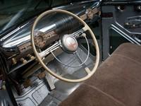 Тарас Королев: Машину купили, где б культуры приобрести