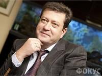 Давосские заметки Игоря Литовченко