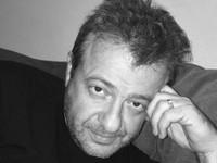 Ян Валетов – о невыносимых украинских налогах