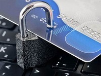 Как защитить свои карточки от мошенников