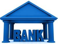 Проблемные банки уходят, со скандалом