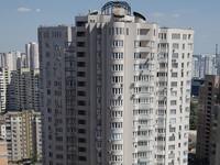 Высоко, красиво, недорого: Чем опасны дешевые квартиры на первичном рынке