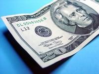 Доллар – почти 20