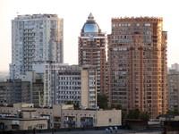 Механизм действия налога на недвижимость