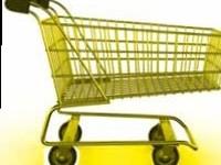 Рост цен в 2013 году