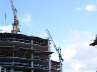 Законна ли покупка имущественных прав?