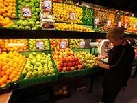 Как росли цены в 2011 году и чего ждать в ближайшие месяцы