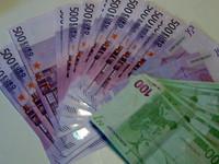 Открытые и интервальные инвестиционные фонды. Листинг Гид по миру личных финансов