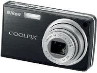 Новые модели COOLPIX от Nikon
